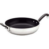 Farberware Classic 39002 Frying Pan