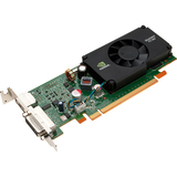 PNY Quadro 380 Graphics Card - PCI Express 2.0 x16 - 512 MB DDR3 SDRAM