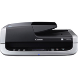 Canon imageFORMULA DR-2020U Flatbed Scanner - 1200 dpi Optical 3923B002