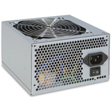Ultra LS350 ATX12V & EPS12V Power Supply - 77% - 350 W