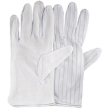 Ultra ULT40361 Antistatic Gloves
