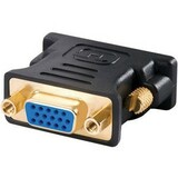 Ultra ULT40474 DVI To VGA Adapter