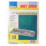 Cables Unlimited ACC-5300 Dust Cover