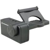 Sennheiser HSL10 Handset Lifter 500712