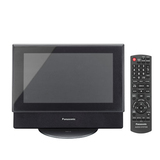 Panasonic MW-10 Digital Frame