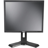 Dell P190S LCD Monitor