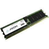 Axiom RAM Module - 8 GB (2 x 4 GB) - DDR2 SDRAM