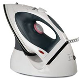 SMARTEK ST-2000N Steam Iron - ST2000N