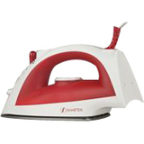 SMARTEK ST-1200 Steam Iron