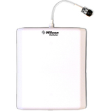 Wilson Dual-Band Panel Antenna