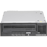 Tandberg Data LTO Ultrium 2 Tape Drive