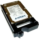 IBM 300 GB Internal Hard Drive - 44W2264