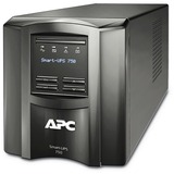 APC Smart-UPS 750 VA Tower UPS SMT750