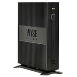 Wyse R90L Desktop Thin Client - Sempron 1.50 GHz