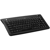 SMK-Link VersaPoint Keyboard - Wireless