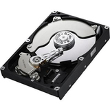Samsung SpinPoint 1 TB Internal Hard Drive