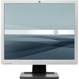 "EM887AA#ABA - Compaq LE1911 19"" LCD Monitor"