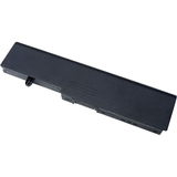 Toshiba Notebook Battery