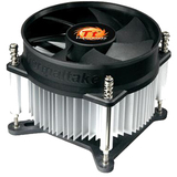 CLP0556 CPU Cooler - CL-P0556