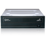 Samsung SH-S223C DVD-Writer - Internal