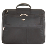 Targus XL Notebook Case