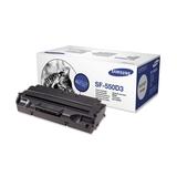 Samsung Drum Cartridge SF-550D3/XAA