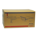 Xerox Transfer Belt Unit 101R00419