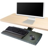 Kensington Underdesk Adjustable Keyboard Platform
