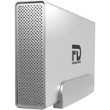 Fantom G-Force 2 TB External Hard Drive