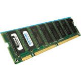 EDGE Tech 2GB DDR3 SDRAM Memory Module - AT024AAPE