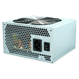 Sparkle Power Green 500W ATX12V Power Supply