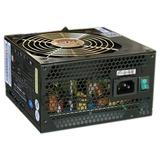 Sparkle Power Green R-SPI700GHN ATX12V & EPS12V Power Supply R-SPI700GHN