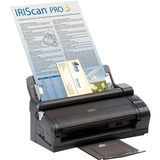 I.R.I.S IRIScan Sheetfed Scanner