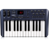 M-Audio Oxygen 25 Musical Keyboard