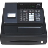 Casio PCRT-280 Cash Register - PCRT280