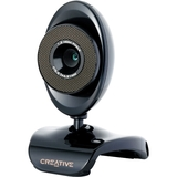 Creative Live! Cam Webcam