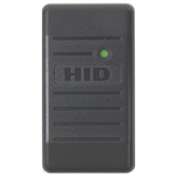 HID ProxPoint Plus 6008B Card Reader Access Device 6008B1B05