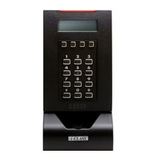 HID RKLB57 Keypad Access Reader 6180BKR000000