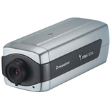 Vivotek IP7160 Surveillance/Network Camera