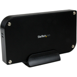 StarTech.com 3.5in USB IDE Hard Drive Enclosure