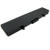 Lenmar LBD1525 Notebook Battery - LBD1525