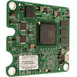 HP Qlogic QMH4062 iSCSI Host Bus Adapter 488074-B22