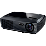 SANYO PDG-DSU30 Multimedia Projector