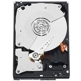 Western Digital RE4 WD2003FYYS 2 TB Internal Hard Drive - WD2003FYYS