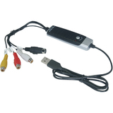 USB-ECPT - MPT USB 2.0 Audio/Video Capture Cable