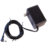 Wilson AC Adapter