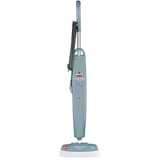Bissell Steam Mop 31N1 Floor Cleaner