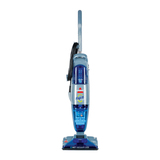Bissell Flip-It 5200-B Floor Cleaner