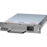 Netgear Prosafe APS135W Power Module