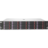HP StorageWorks AW525A Hard Drive Array